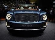 2012 Bentley EXP 9 F - image 441326