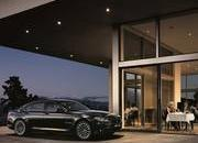 BMW 7-Series Individual Pure Black Exclusive
