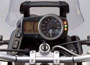 2012 BMW G650GS and G650GS Sertao - image 446030