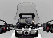 2012 BMW G650GS and G650GS Sertao - image 446051