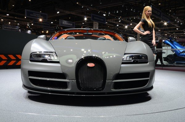 2012 bugatti veyron grand sport vitesse picture 441342 car review top speed. Black Bedroom Furniture Sets. Home Design Ideas