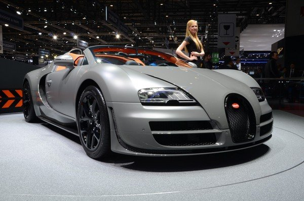 2012 bugatti veyron grand sport vitesse car review top speed. Black Bedroom Furniture Sets. Home Design Ideas