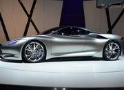 2012 Geneva Motor Show: The Concept Cars - image 442726