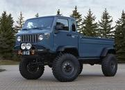 2012 Jeep Mighty FC Concept - image 445852