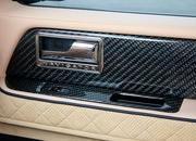 2012 Lincoln Navigator Hyper Gloss Edition by Anderson Germany - image 445606