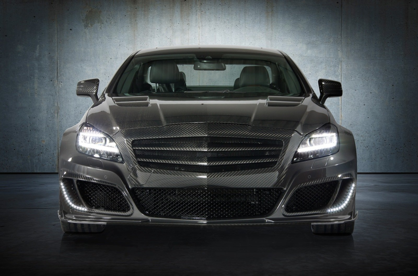http://pictures.topspeed.com/IMG/crop/201203/2012-mercedes-cls63-amg-b-3_1600x0w.jpg