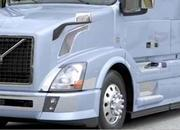 2012 Natural Gas-Powered Volvo VNL - image 445196