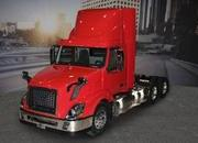 2012 Natural Gas-Powered Volvo VNL - image 445188