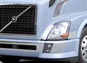 2012 Natural Gas-Powered Volvo VNL - image 445189