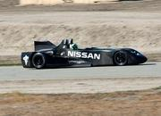 2012 Nissan DeltaWing - image 443210