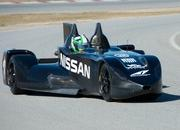 2012 Nissan DeltaWing - image 443211