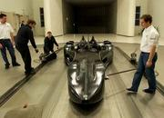 2012 Nissan DeltaWing - image 443213