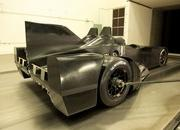 2012 Nissan DeltaWing - image 443214