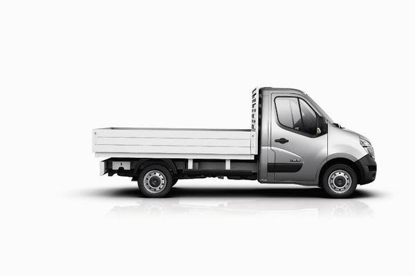 2012 nissan nv400 chassis cab review top speed. Black Bedroom Furniture Sets. Home Design Ideas