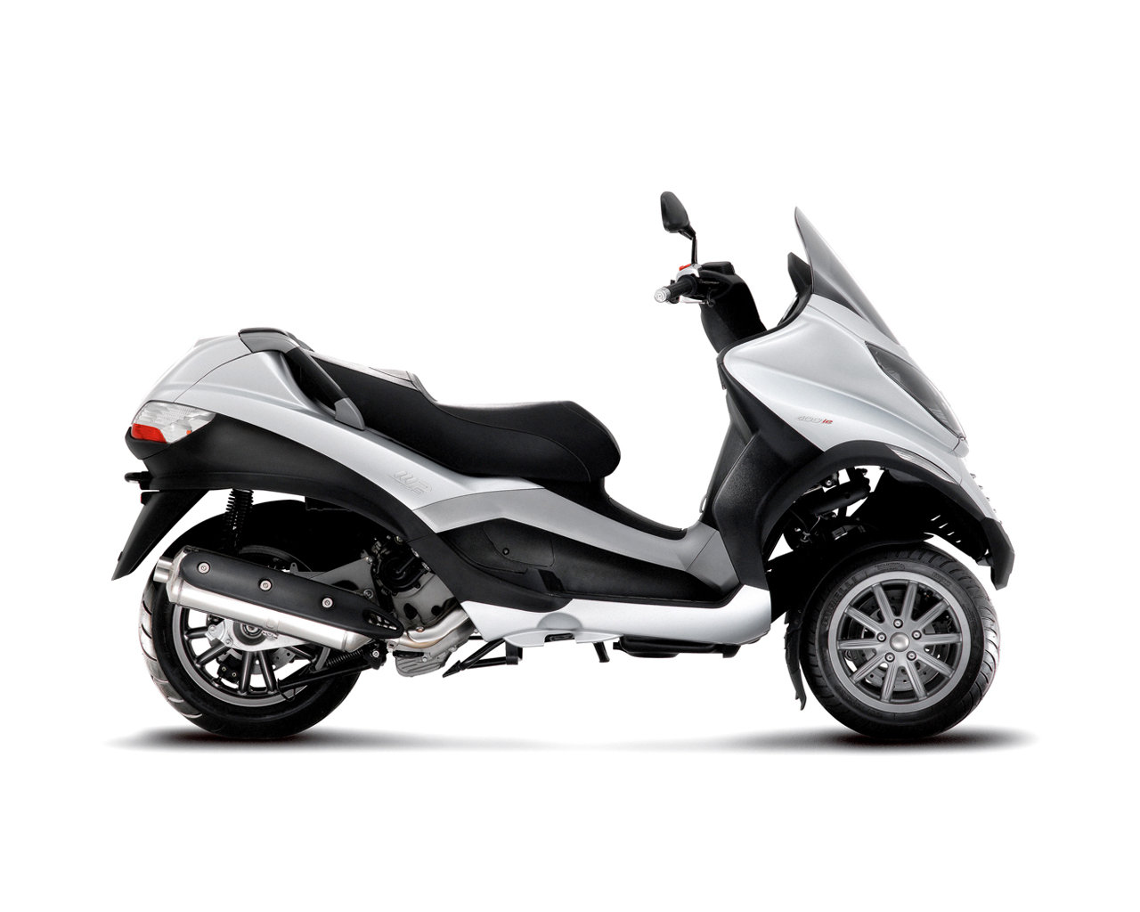 2012 piaggio mp3 400 picture 444008 motorcycle review top speed. Black Bedroom Furniture Sets. Home Design Ideas