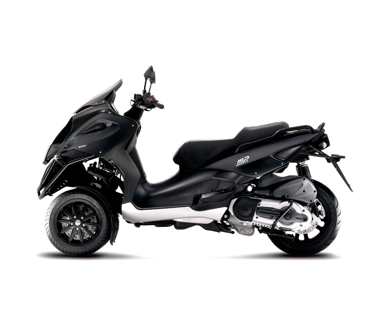 2012 piaggio mp3 500 picture 444024 motorcycle review top speed. Black Bedroom Furniture Sets. Home Design Ideas