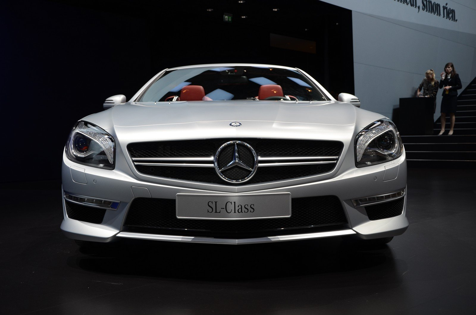 2013 mercedes benz sl63 amg picture 441387 car review for 2013 mercedes benz sl class sl63 amg