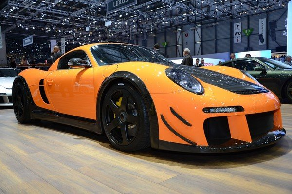 2013 porsche cayman ctr3 clubsport by ruf car review top speed. Black Bedroom Furniture Sets. Home Design Ideas