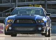 2013 Ford Shelby Mustang 1000 - image 445520