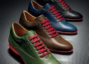 Aston Martin and John Lobb create line of special edition driving shoes - image 445540