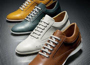 Aston Martin and John Lobb create line of special edition driving shoes - image 445539