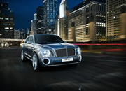2012 Bentley EXP 9 F - image 440992