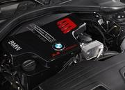 2012 BMW ACS3 2.8 Turbo by AC Schnitzer - image 440636