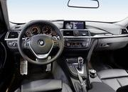 2012 BMW ACS3 2.8 Turbo by AC Schnitzer - image 440637