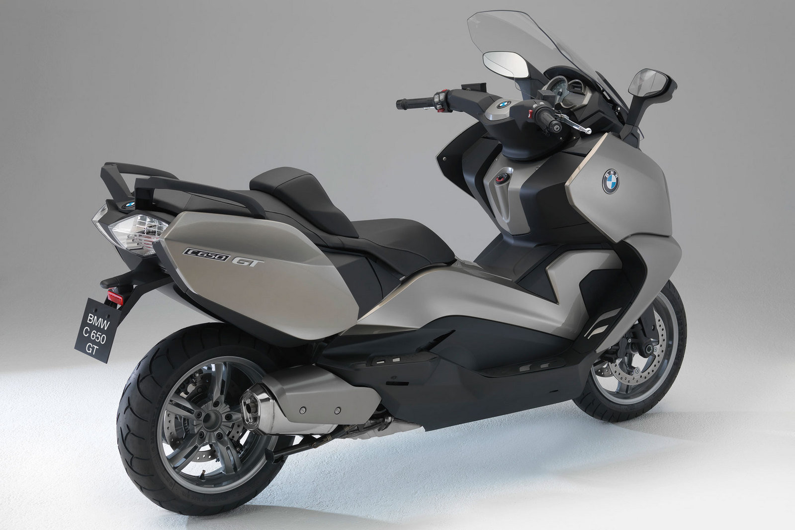 2012 bmw c600 sport and c650 gt picture 445150. Black Bedroom Furniture Sets. Home Design Ideas
