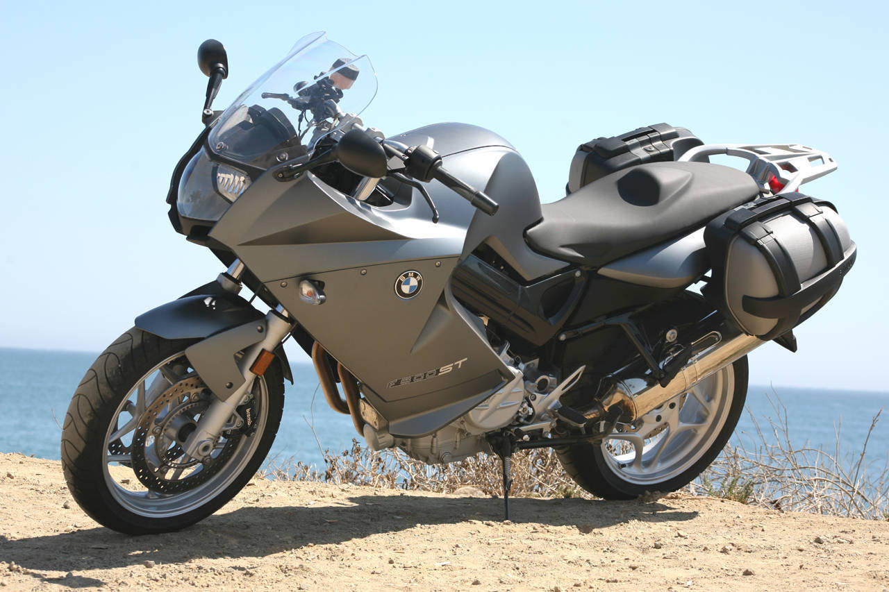 2012 bmw f800st picture 445696 motorcycle review top speed. Black Bedroom Furniture Sets. Home Design Ideas