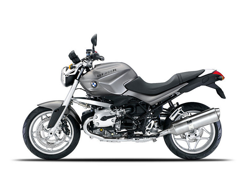 Incredible 2012 Bmw R1200R Top Speed Gamerscity Chair Design For Home Gamerscityorg