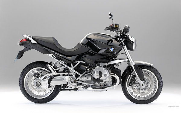 2012 bmw r1200r motorcycle review top speed. Black Bedroom Furniture Sets. Home Design Ideas