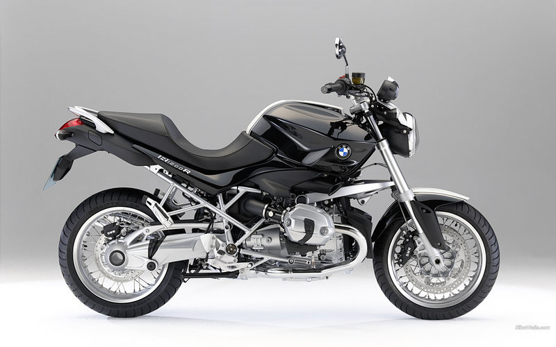 Pleasant 2012 Bmw R1200R Top Speed Gamerscity Chair Design For Home Gamerscityorg