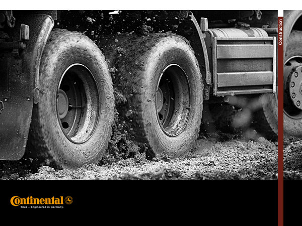 contipressurecheck a new tire pressure monitoring system from continental - DOC445221
