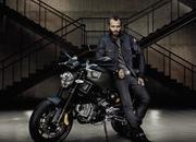 Diesel Ducati Monster Launched - image 444881