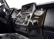 2013 Ford F-Series Super Duty Platinum - image 442475