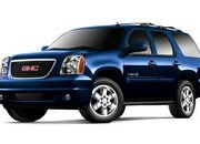 2012 GMC Yukon and Sierra Heritage Editions - image 445954