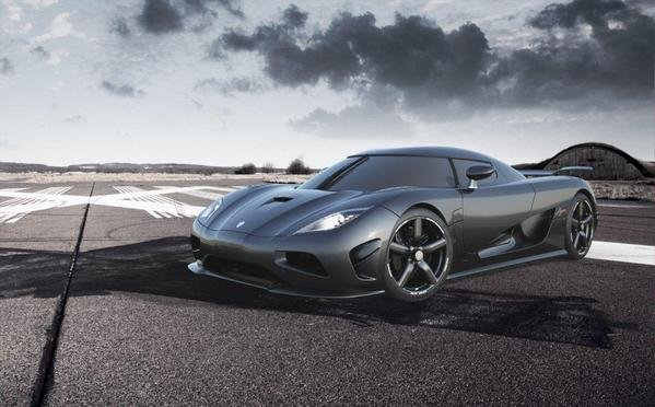 koenigsegg announces updates for 2013 agera and agera r picture
