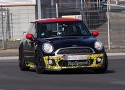 2013 Mini John Cooper Works GP - image 445608