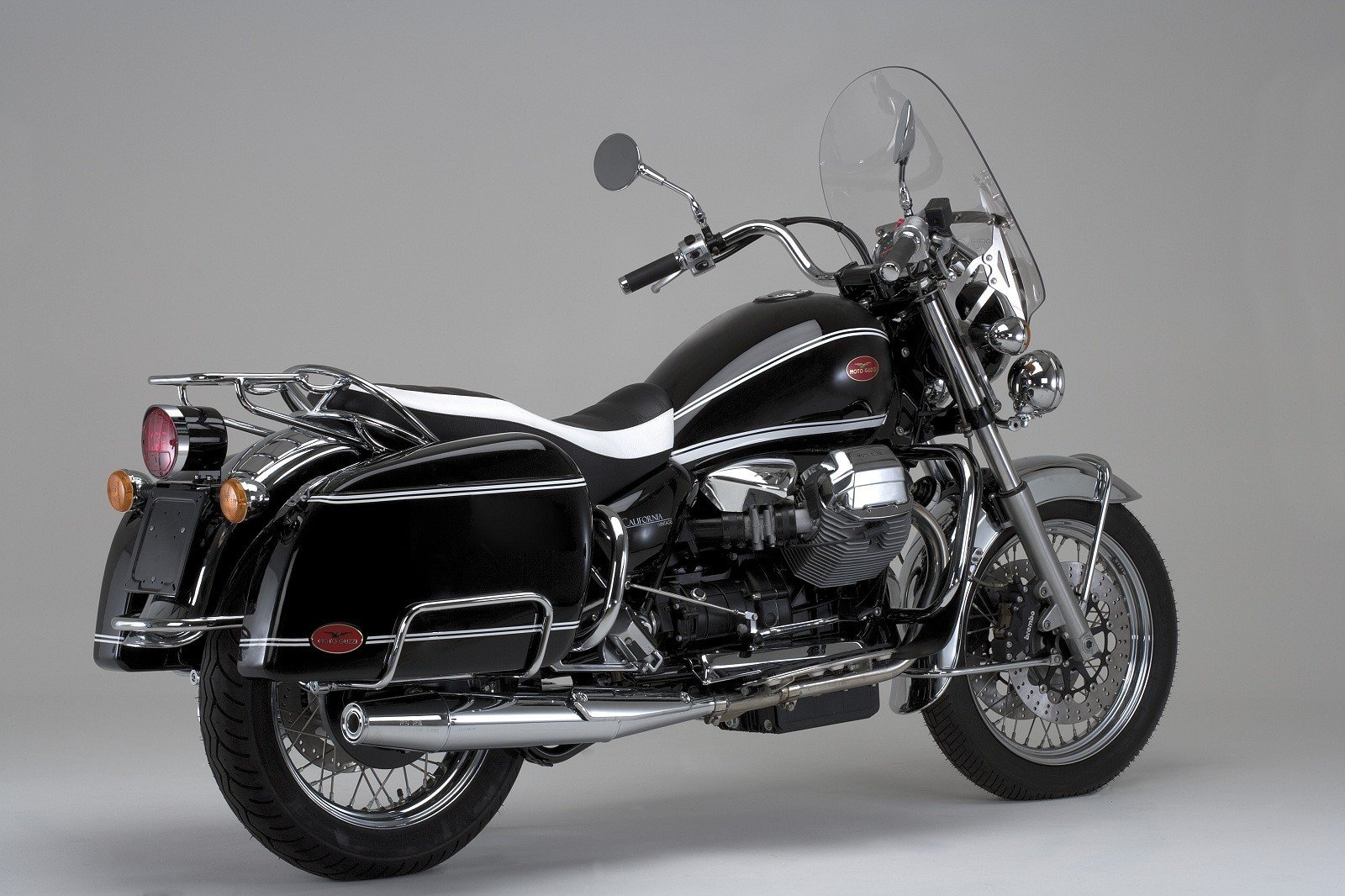 2012 moto guzzi california vintage picture 444553 motorcycle review top speed. Black Bedroom Furniture Sets. Home Design Ideas