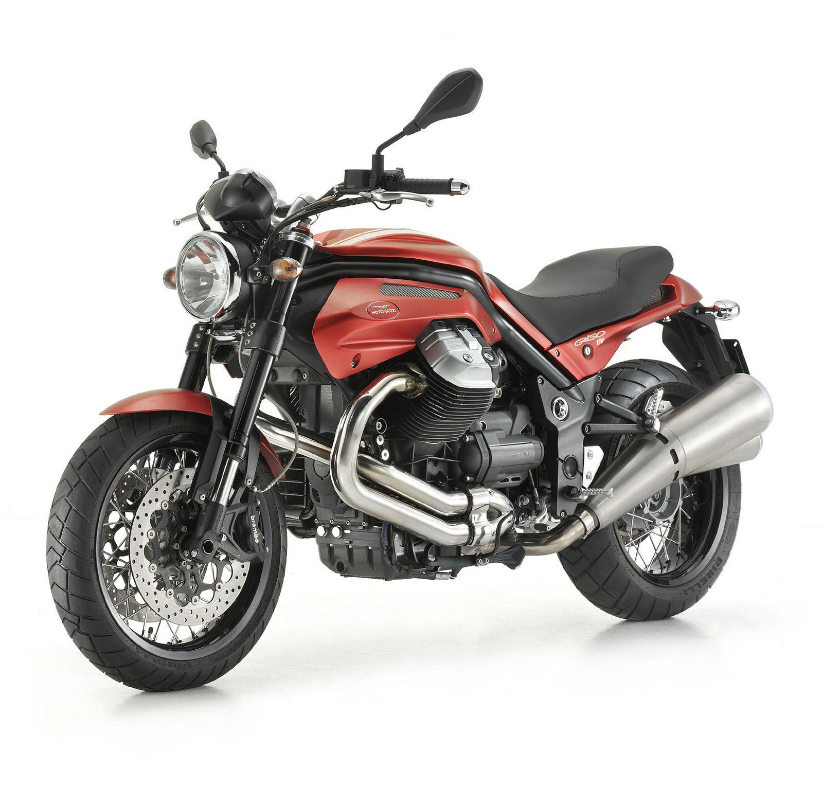 2012 moto guzzi griso 1200 8v picture 444642 motorcycle review top speed. Black Bedroom Furniture Sets. Home Design Ideas