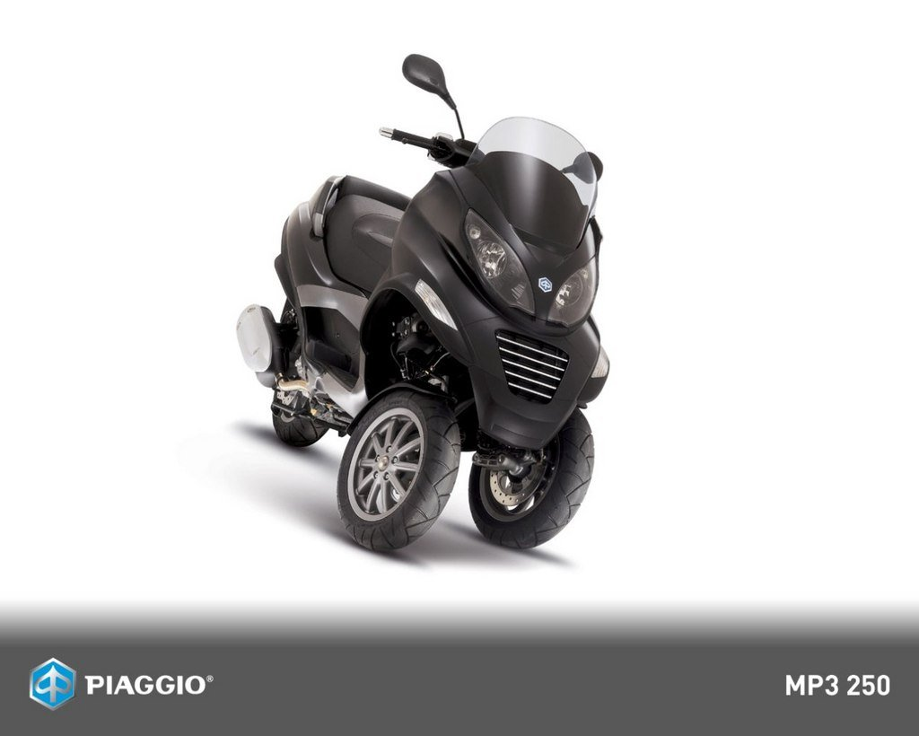 2012 piaggio mp3 250 picture 443969 motorcycle review top speed. Black Bedroom Furniture Sets. Home Design Ideas