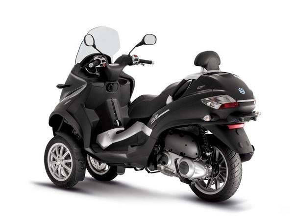 2012 piaggio mp3 250 motorcycle review top speed. Black Bedroom Furniture Sets. Home Design Ideas