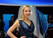The Women of the 2012 Geneva Motor Show - image 442166