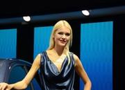 The Women of the 2012 Geneva Motor Show - image 442168