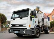 2007 Iveco Acco - image 451881