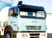 2007 Iveco Acco - image 451878