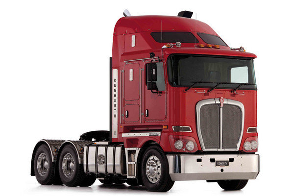 http://pictures.topspeed.com/IMG/crop/201204/2007-kenworth-k200_600x0w.jpg