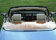 2008 Rolls Royce Phantom Drophead Convertible Hyperion by Pininfarina - image 450434