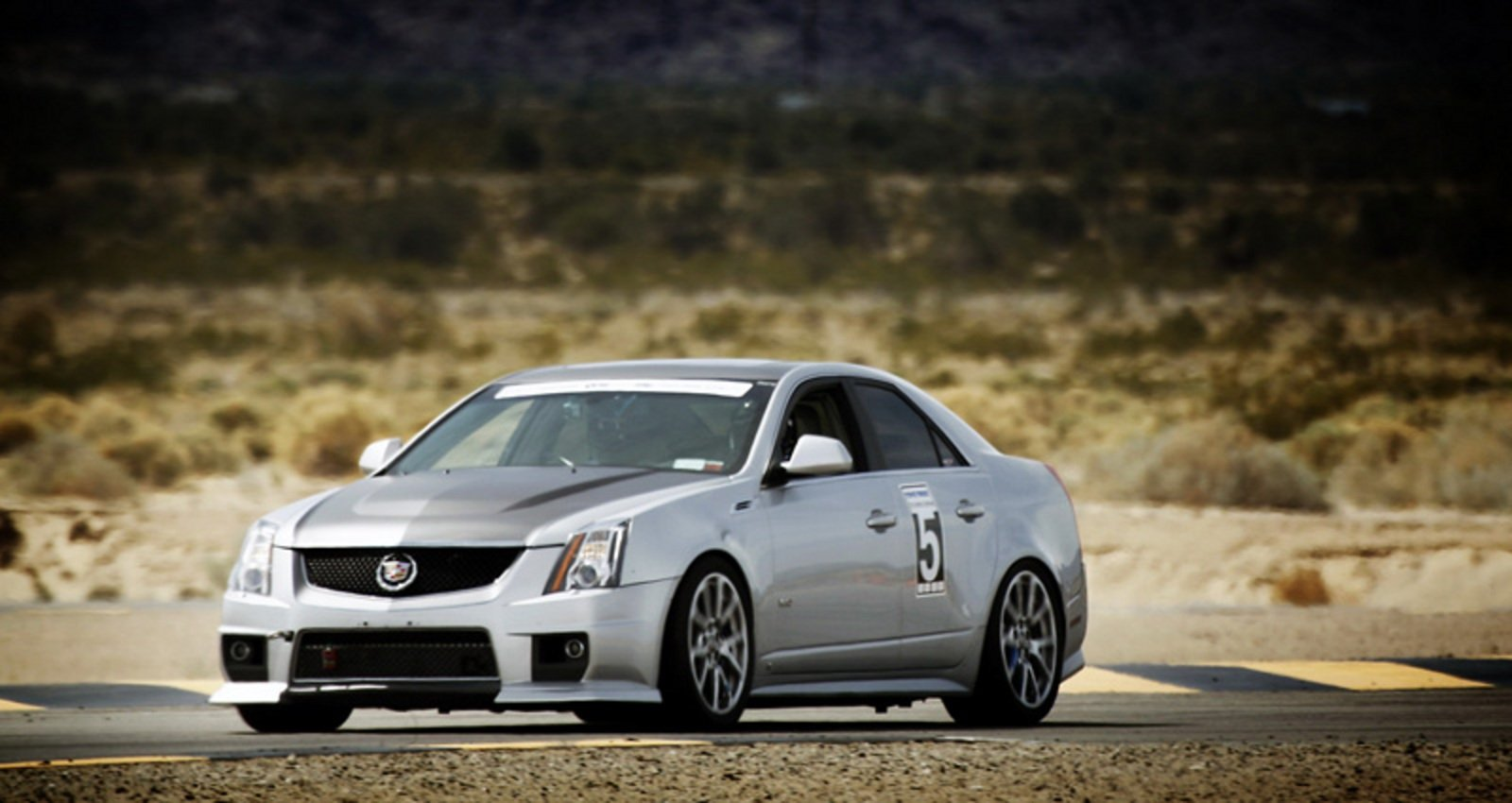 2010 cadillac cts v patriot missile by d3 cadillac review top speed. Black Bedroom Furniture Sets. Home Design Ideas